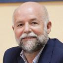 Doctor Luis Ortigosa del Castillo