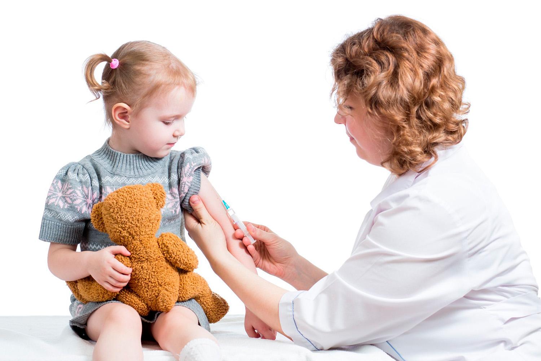Vacunación | Doctor Luis Ortigosa